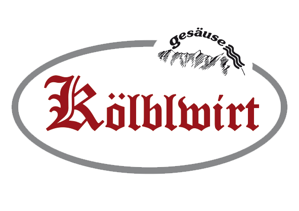 koelblwirt.at
